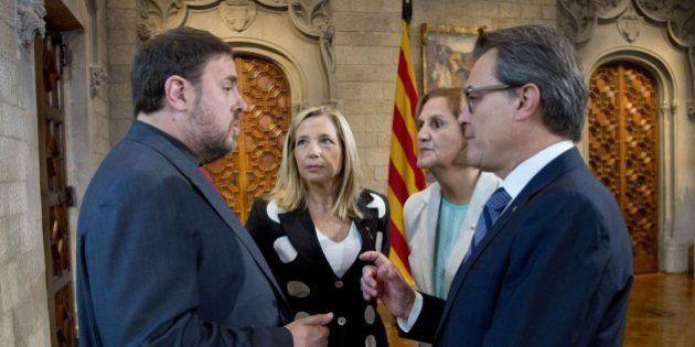 El Consejo de Estado apoya por unanimidad que el Gobierno recurra al