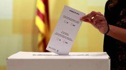 El Constitucional suspende la consulta