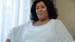 La tajante conclusión de Almudena Grandes tras la sentencia de la Gürtel que ridiculiza los