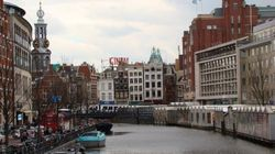 Estos trucos de viajero experto te permitirán pasar un fin de semana en Ámsterdam por 150