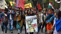 How The Modi Govt Is Palming Off Govt Universities To