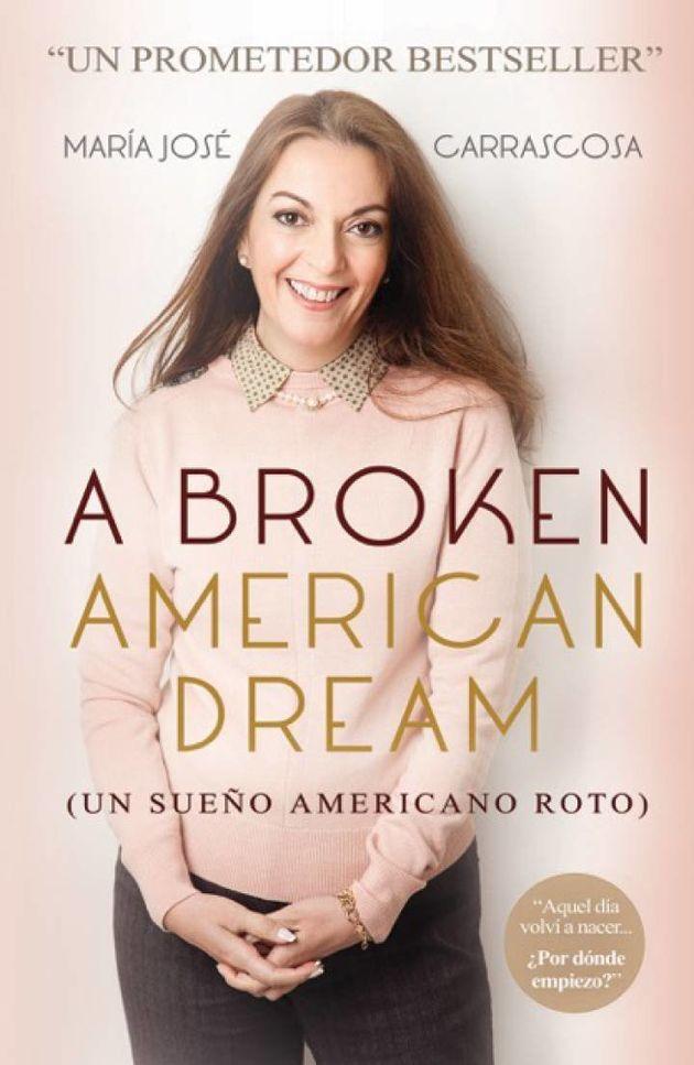 Llega a España María José Carrascosa, encarcelada en EE UU por una controversia sobre la custodia de...