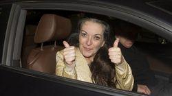 Liberada María José Carrascosa, encarcelada en EE UU por una controversia sobre la custodia de su