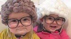 21 disfraces de carnaval para parejas, hermanos gemelos o mejores
