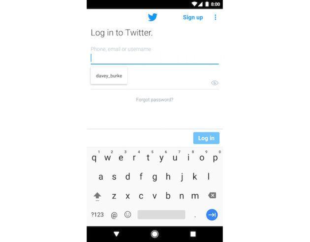 Android Oreo en ocho puntos