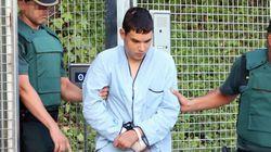 La Fiscalía pide prisión incondicional para los cuatro detenidos de la célula terrorista de