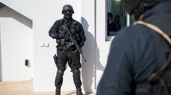 Detienen en Marruecos a un butanero que vivió con los terroristas en Ripoll y a otras dos