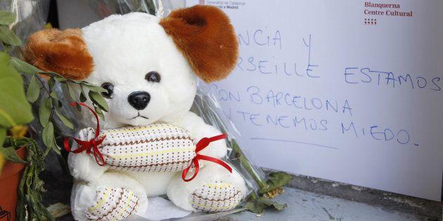 Los familiares de las víctimas mortales tienen derecho a una indemnización de 250.000