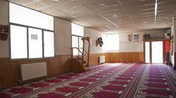 Los musulmanes piden colaboración al Gobierno para evitar que los radicales lleguen a ser