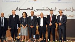 El Cuarteto para el Diálogo en Túnez, Nobel de la Paz