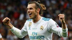 ENCUESTA: ¿Debe vender el Real Madrid a Bale tras su espectacular final en