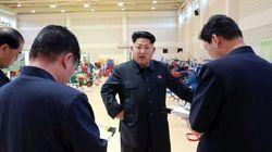 ¿Ha ejecutado Kim Jong-Un a su viceprimer ministro por oponerse a su política