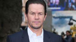 Mark Wahlberg se convierte en el actor mejor