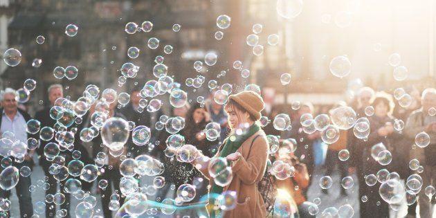 'MindTips': Prepárate para una conversación