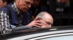Un juzgado de Madrid investigará a Rato, como pedía