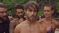 El peliagudo motivo por el que el futuro de Sergio en 'Supervivientes' está en manos de la