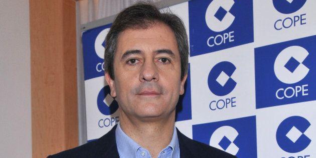 Manolo Lama anuncia en Twitter la retirada de Raúl... con la frase que