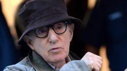 Moses Farrow defiende a su padre, Woody Allen, y niega las acusaciones de abuso de su