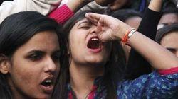 India prohíbe la práctica musulmana por la que el marido puede divorciarse si dice tres veces la palabra