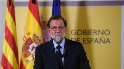 La oposición suma mayoría para que Rajoy comparezca en el Congreso por la financiación del