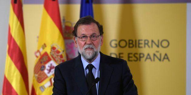 La oposición suma la mayoría para forzar la comparecencia urgente de Rajoy en el Congreso por la financiación...