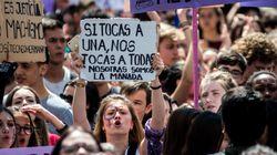El Gobierno foral recurre sentencia La Manada y pide condena por agresión