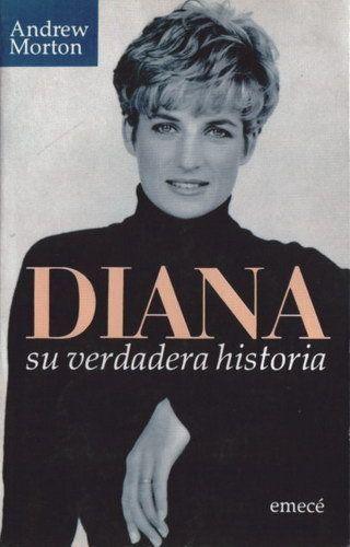 Los diez días que marcaron la vida de Diana de