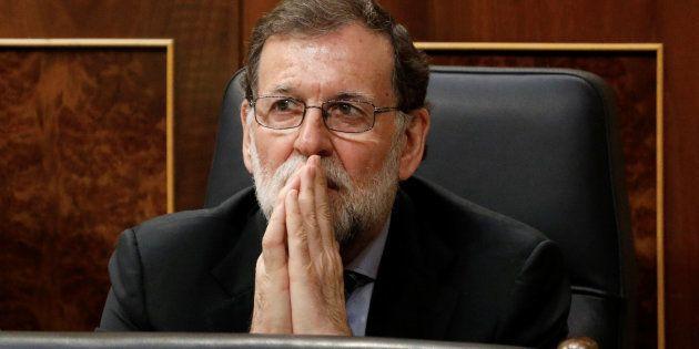 Las ideas para el dilema español en 2018 están en