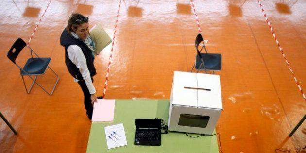 La Fiscalía ordena a los Mossos identificar a los responsables del