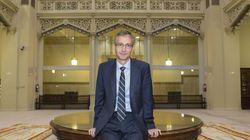 El Gobierno propone a Pablo Hernández de Cos como gobernador del Banco de