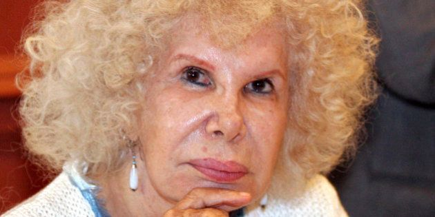 Muerte duquesa de Alba: Cayetana Fitz-James Stuart muere a los 88 años de edad