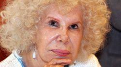 Muere la duquesa de Alba a los 88