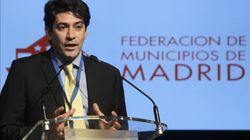 El PP de Madrid desautoriza al alcalde de Alcorcón por sus palabras sobre Colau tras los