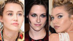 Miley Cyrus, Kristen Stewart y Stella Maxwell, víctimas de un nuevo robo de fotos