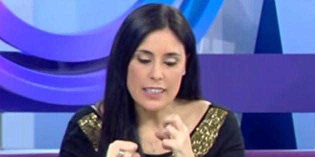 El PP de Madrid ficha a esta ex de 'Supervivientes' para llevar su relación con los