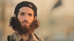 Estado Islámico alaba a los terroristas de Cataluña y amenaza a España en un vídeo en