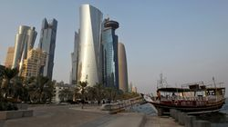 El gobierno qatarí restablece completamente sus relaciones diplomáticas con