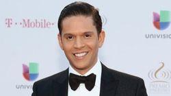 Despedido un presentador de Univision por decir ESTO sobre Michelle