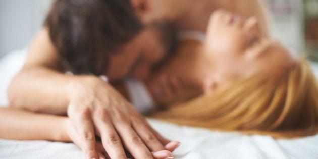 ¿Cuál es la duración normal de una relación