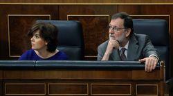 España no es Italia (pero juntas hacen temblar