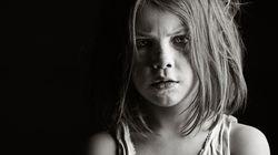 La nocividad de la violencia de género