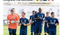 Óliver Torres conquista Twitter con su respuesta a Iker