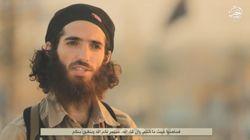 'El Cordobés', uno de los terroristas que amenazan a España, hijo de una andaluza que se fue a Siria a hacer la