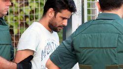 El juez deja en libertad a Salh El Karib, el dueño del locutorio de