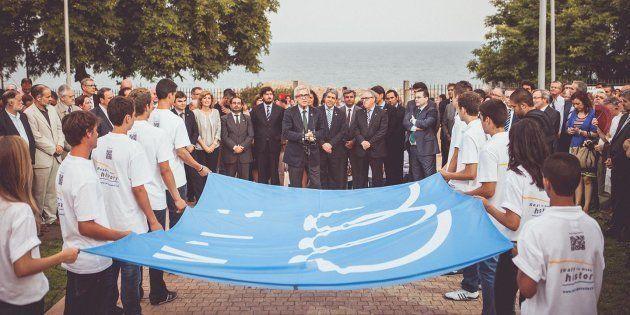 Tarragona 2018: Una oportunidad para el