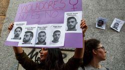 Declara ante la juez la joven de Pozoblanco que denunció abuso por miembros de La