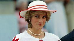 Las últimas horas de Diana de Gales antes del fatal accidente de