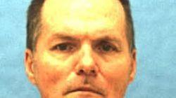 Florida aplica la pena de muerte por primera vez a un blanco por asesinar a un