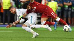 Un abogado egipcio pretende reclamar a Ramos 1.000 millones de euros por la lesión de