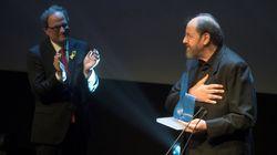 Josep Maria Pou, Catalán del Año: